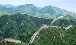 the-great-wall-2190047_1920.jpg