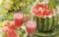 арбуз, арбузная диета, как похудеть на арузе
