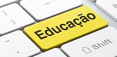 EDUCAÇÃO-NA-MIDIA.png