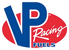 vp_fuels_color_185c.png