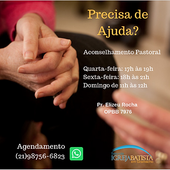 Precisa de Ajuda (1).png