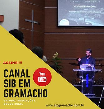 Canal Sib em Gramacho.png