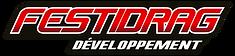 Logo-FDev-noflag.png