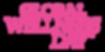 logo-global-wellness-day-r.png