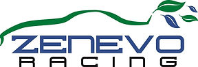 ZenEvo Logo9_edited_edited.jpg
