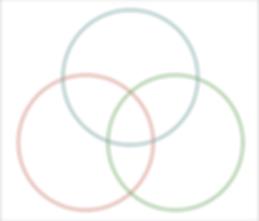 Download-Triple-Venn-Diagram-for-Student