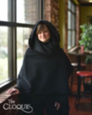 Hooded Trimmed(1).jpg
