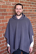 NonFringed Hooded Male(2)(6) copy.jpg
