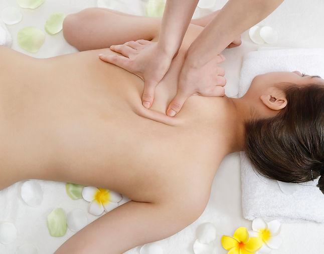 Massage_sportifs_relaxants_energetiques_Magalie_Polenastic