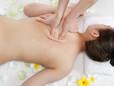Advanced massage courses