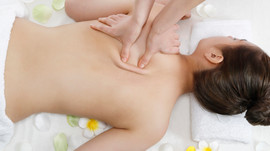 7 Reasons You Should be Getting Regular Massage