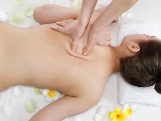 Terapia tkanek miękkich w skoliozie