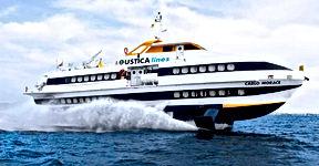 Aliscafo-Ustica-Lines.jpg