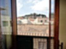 Villa Bagnamare Lipari