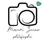 Logo Miriam.jpg