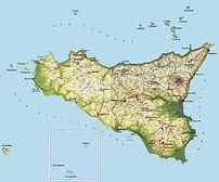 SICILIA EOLIE.jpg