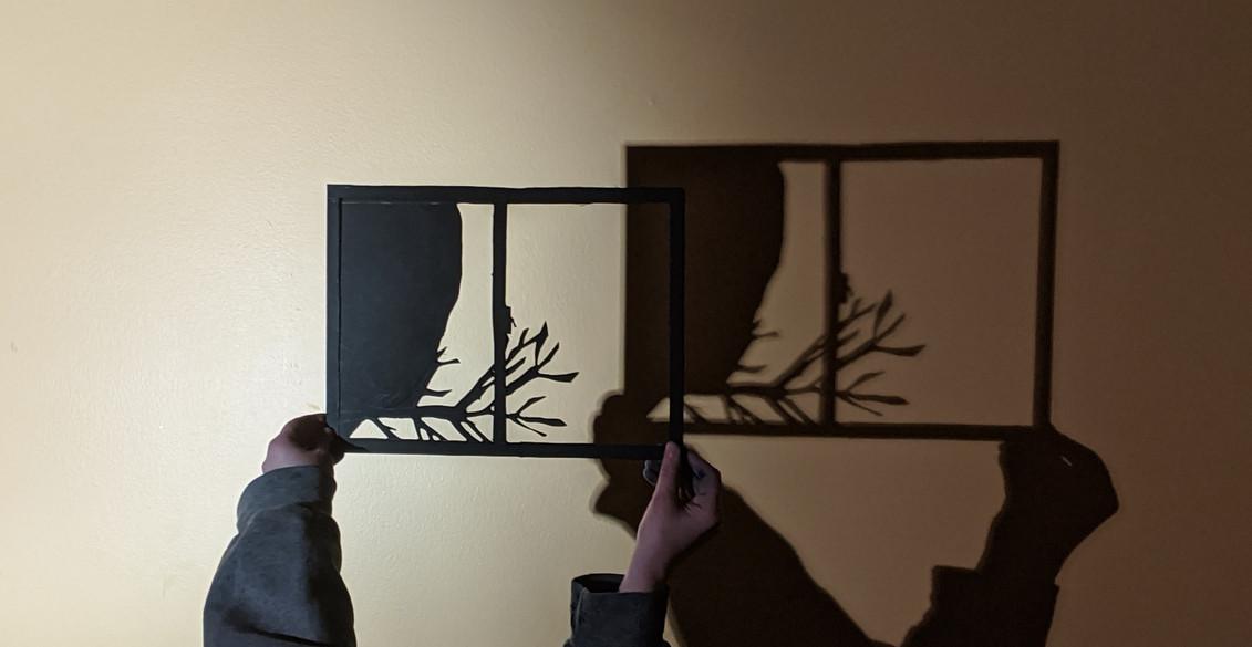 Playing woth Shadows.jpg