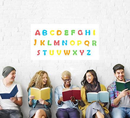 Learn-English.jpg