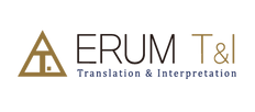 erum logo new.png