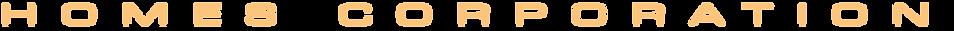 ROYALUX - Logo - slogan-03.png