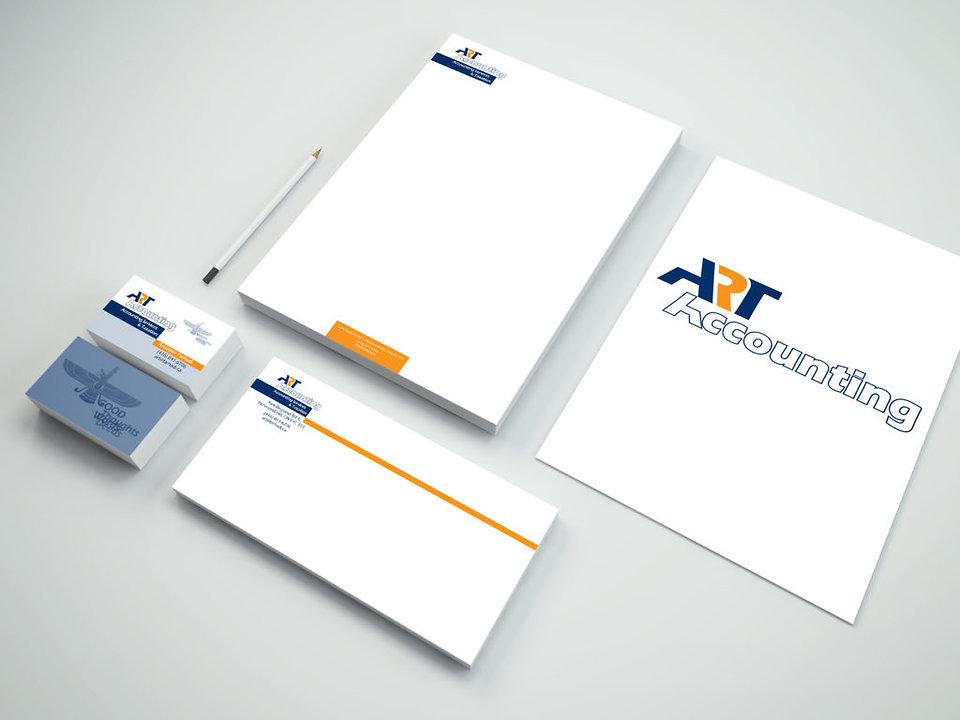 branding_art_accounting-1024x768.jpg