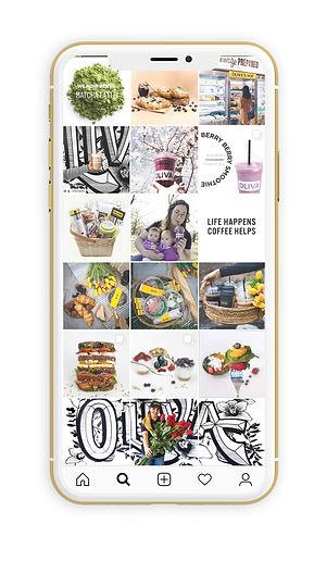 Social Media - Oliva - 2.jpg