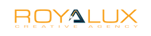 ROYALUX - Logo - Small_Creative.png