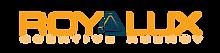 ROYALUX - Logo - Small_Creative.png