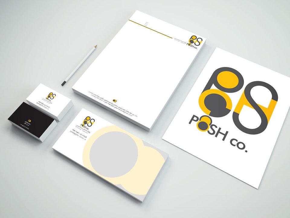 branding_pooshCo-1024x768.jpg
