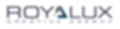 ROYALUX CREATIVE - Logo - Rectangle.png
