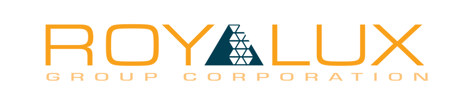 ROYALUX Group - Logo_Group.png