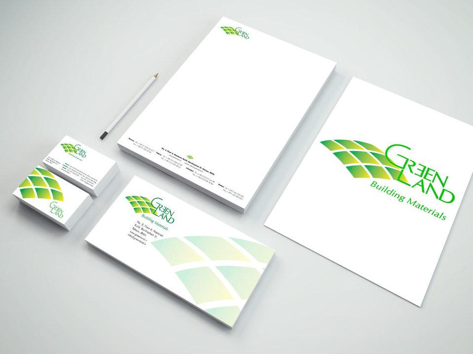 branding_GreenLand-1024x768.jpg