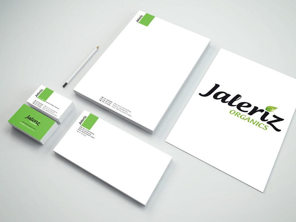 branding_Jaleriz-1024x768.jpg