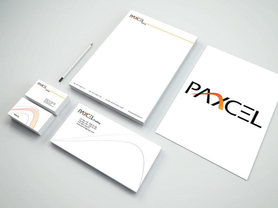 branding_paxcel-1024x768.jpg