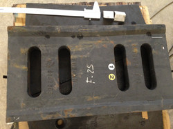 C22D349E-3892-4008-8E9A-50EA5BC72BBD - Copy - Copy - Copy