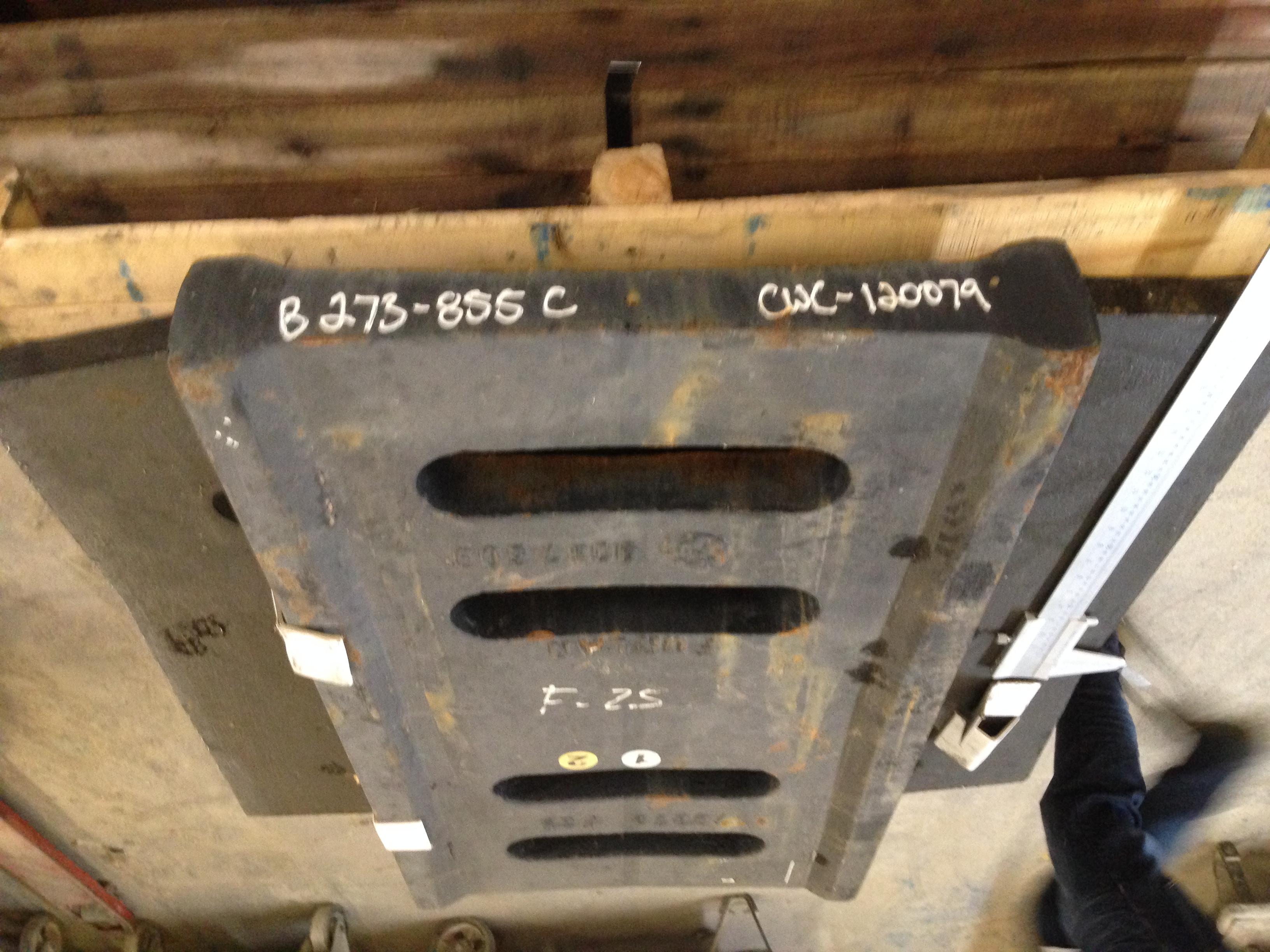 0192C556-4AF0-4547-A779-CAC707BD8F9E - Copy - Copy - Copy - Copy - Copy - Copy - Copy - Copy