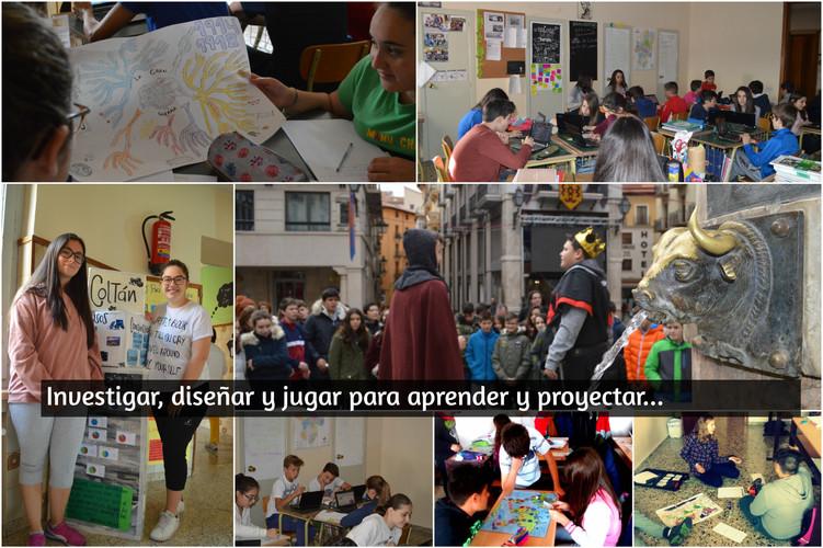 Proyectos.jpg