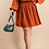 Thumbnail: Lola Long Sleeve Smocked Waist Dress