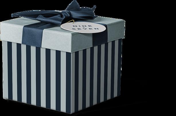 Nine_and_Seven_Gift_Box.png