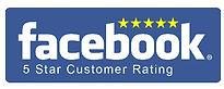 5 star facebook review.jpg
