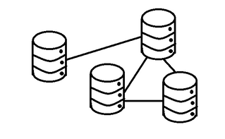 On Focus: Database normalization