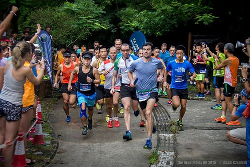 ONLINE RUNNING COACHING -    10 WEEKLY PROGRAMS