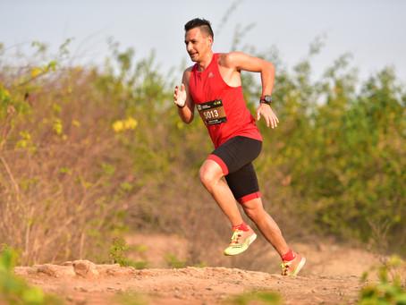Interview with BIX athlete Angelo Karagiannis