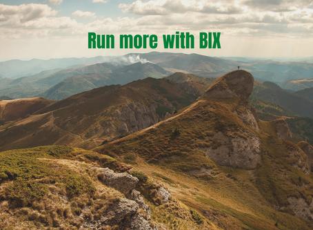 5 Key Workouts to nail your next trail race