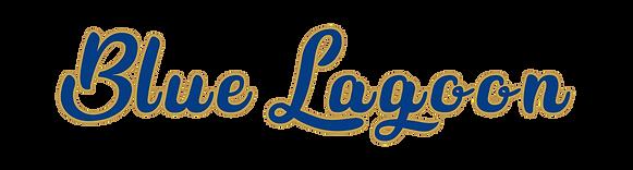 Blue Lagoon Logo (003).png