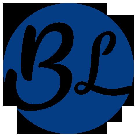 Blue Lagoon Logo Round 1.png