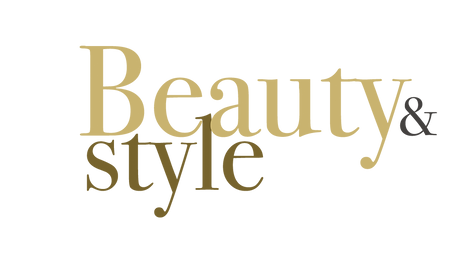 beauty   style .png a29024ddefd