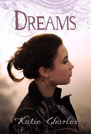 DreamsCoverArtPaid.jpg