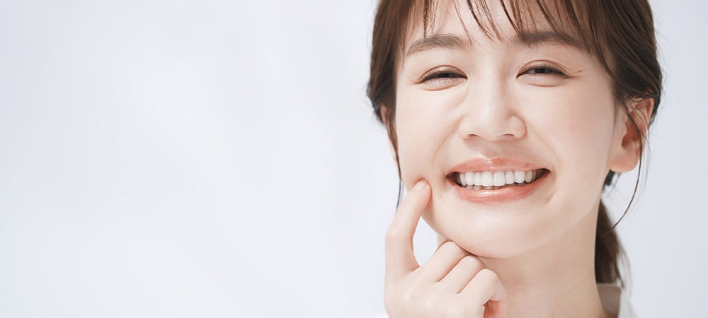 審美歯科とは?歯医者との違い・行う治療・保険などについて詳しく解説します