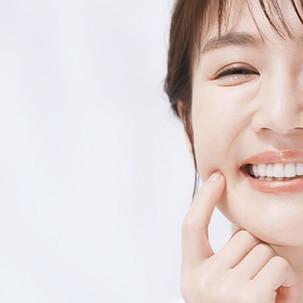 審美歯科とは?歯医者との違いや保険などを詳しく説明します